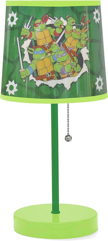 Amazon.com: Lámpara de mesa, Star Wars BB8, 20