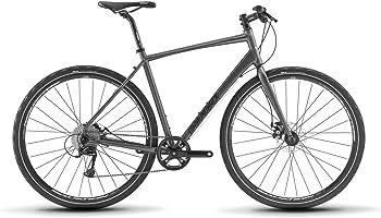 Diamondback Haanjo 1 Gravel Bikes