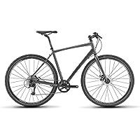 Diamondback Bicycles Haanjo 1 Gravel Adventure Road Bike