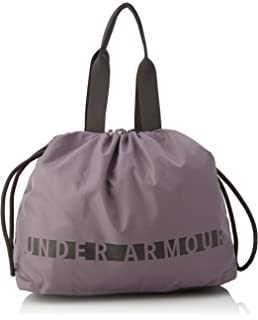 Amazon.com : Under Armour Womens Favorite Tote Bag, Green ...