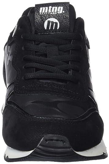 Et Mtng 69128Sneakers Basses FemmeChaussures Sacs 1lFKJc