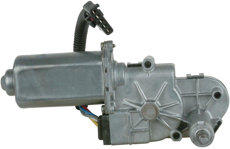Cardone 40-1005 Remanufactured  Wiper Motor