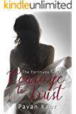 Courage to Trust (Fortitude Book 1)