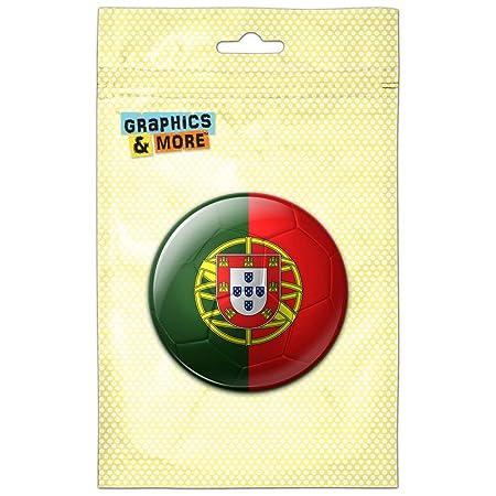 Bandera de Portugal Balón de fútbol Futbol fútbol cocina ...