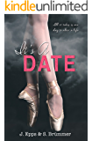 It's A Date (The Date Series)