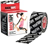 RockTape Original 2-Inch Water-Resistant