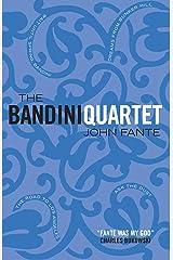 The Bandini Quartet Paperback