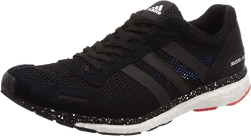 adidas Adizero Adios 3 M, Chaussures de Running Compétition Homme