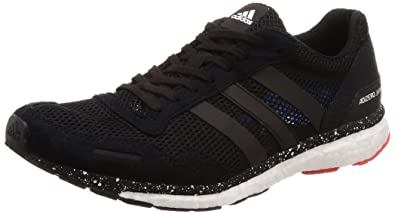 Amazon.com | adidas Adizero Adios 3 Mens Running Trainer ...