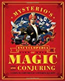 Mysterio's Encyclopedia of Magic and Conjuring