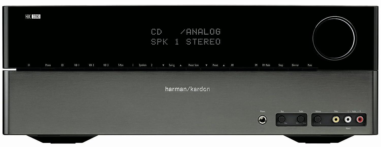 harman kardon stereo receiver. harman kardon stereo receiver h