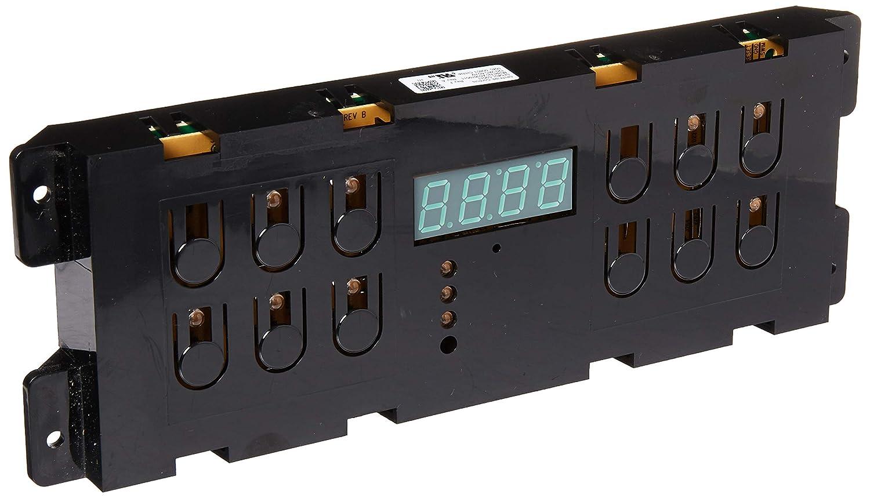 Frigidaire 5304515069 Oven Control Board