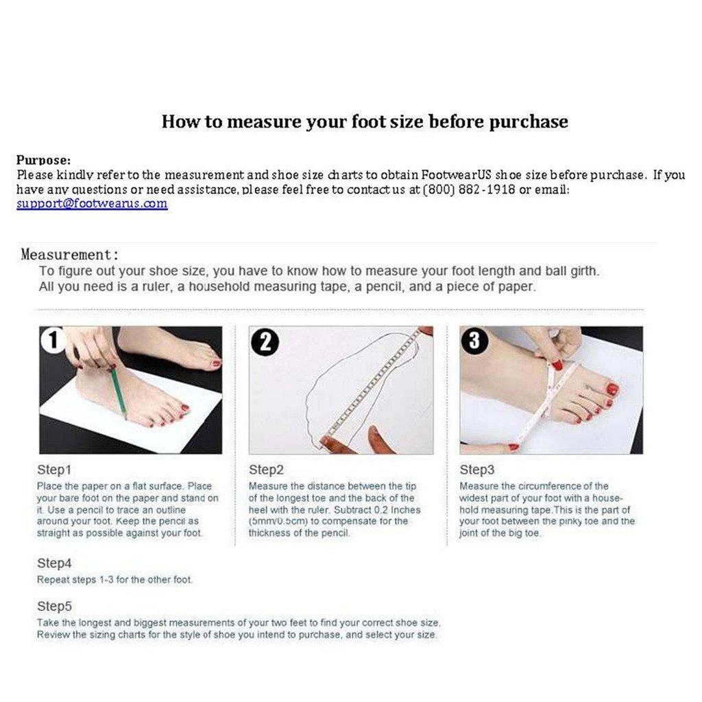 Peerage Amber Women Wide Width Slingback with Faux Snake Design Bow-n-Tassel
