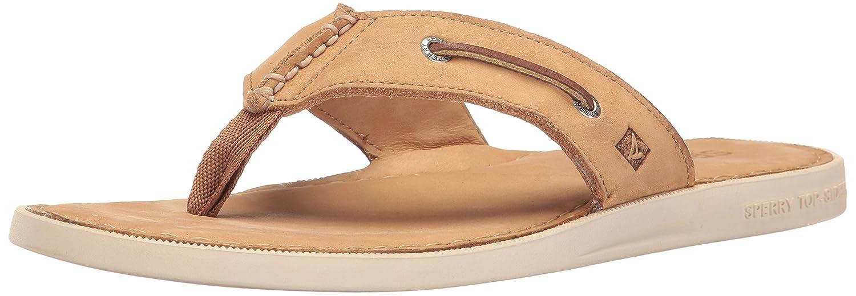 Sperry Top-Sider Men's a o Sandal Thong (Box) Flip Flop