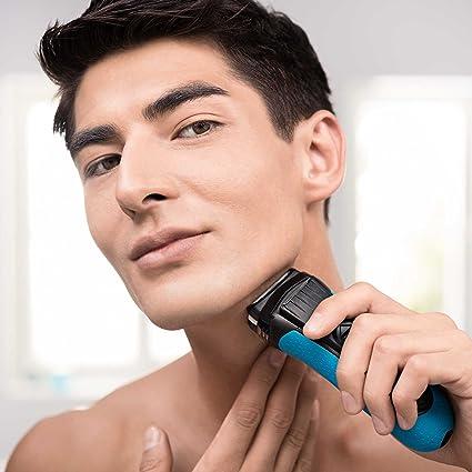 Braun 30B - Láminas de recambio para afeitadoras: Braun: Amazon.es: Salud y cuidado personal