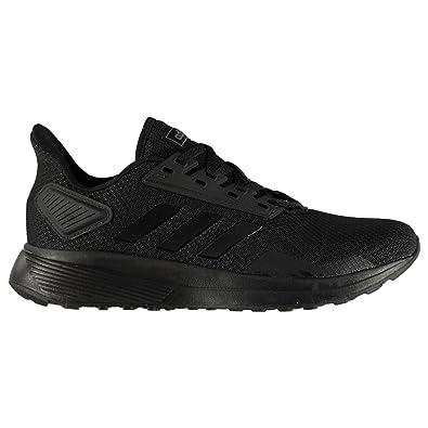 Duramo 9 Chaussures Adidas Mw5O2NC