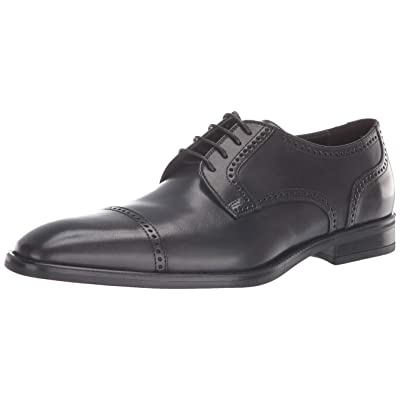 Bruno Magli Men's Lansdale Oxford: Shoes