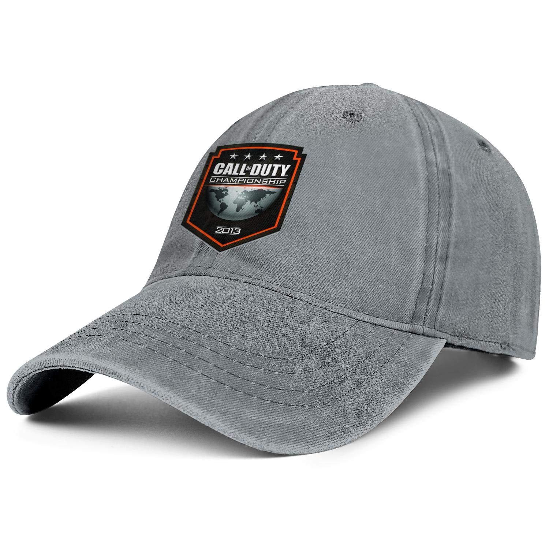 Popular Sport Hat Baseball Cap Trucker Hat QiLarkin Men Gin-Logo