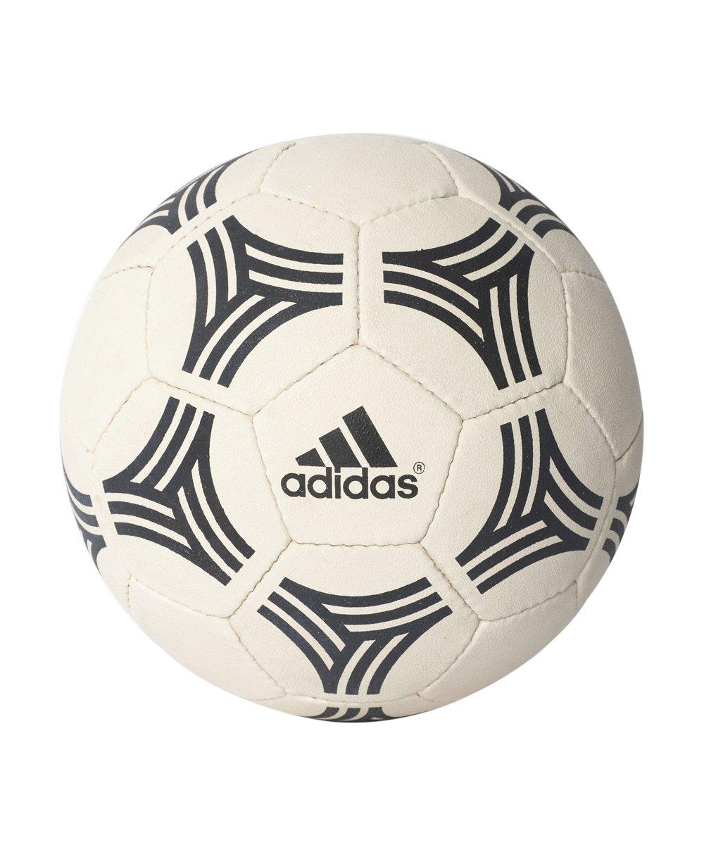 adidas Tango allaround balón de fútbol, White/Core Black: Amazon ...
