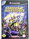 Star Fox - Adventures