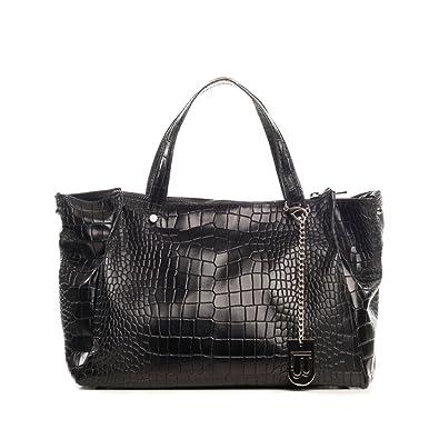 Wbl180325 Beige1Gris 249eur Lucca Baldi Handbag 34qRjLSc5A