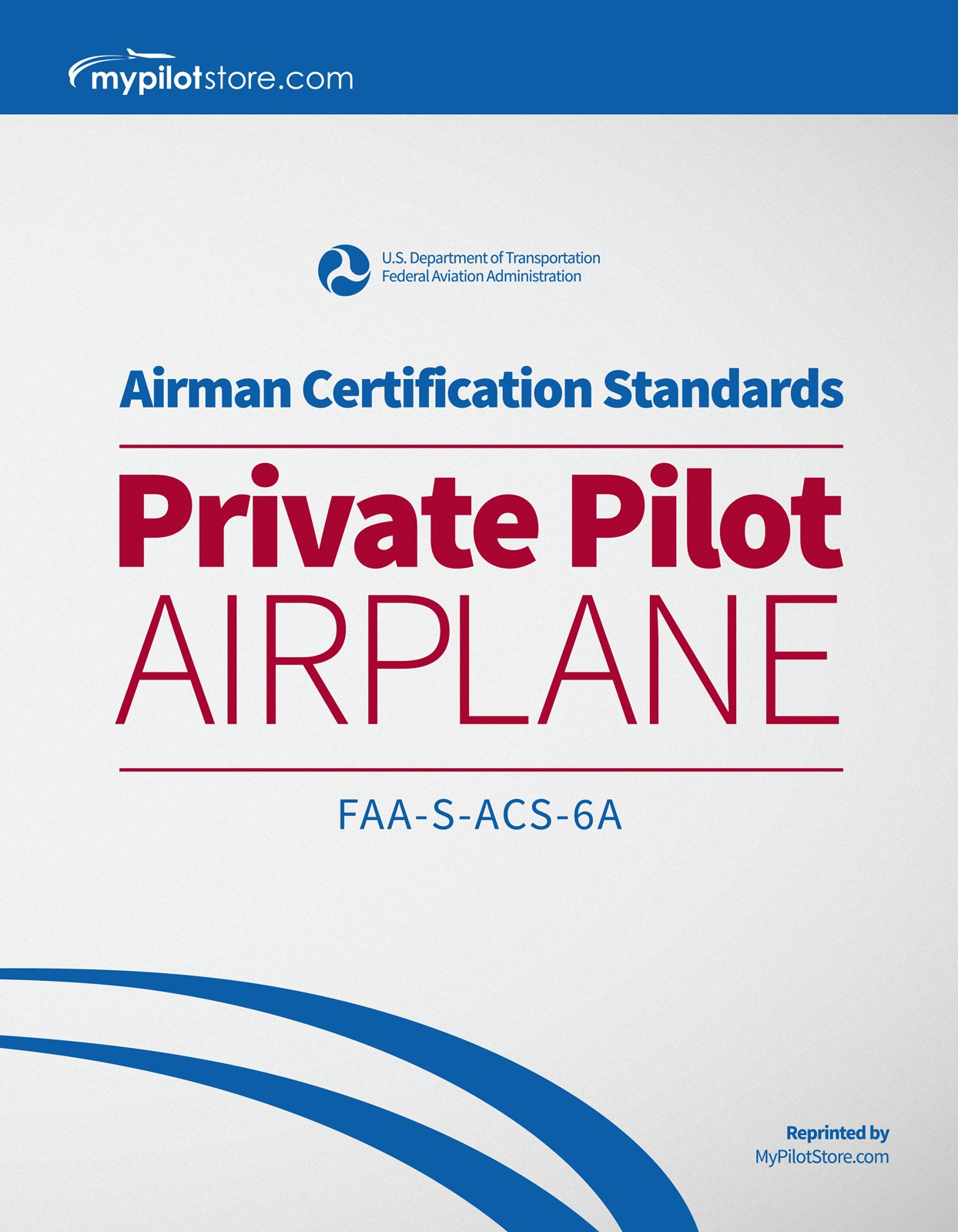 fa9fb731708 Faa Airmen Certification Images - Free Certificates for All
