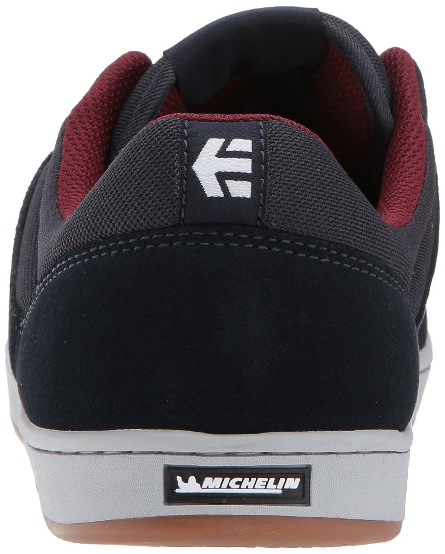 376b80a9c8a ... Etnies Etnies Etnies Kids  Marana Skate Shoe 8 M US