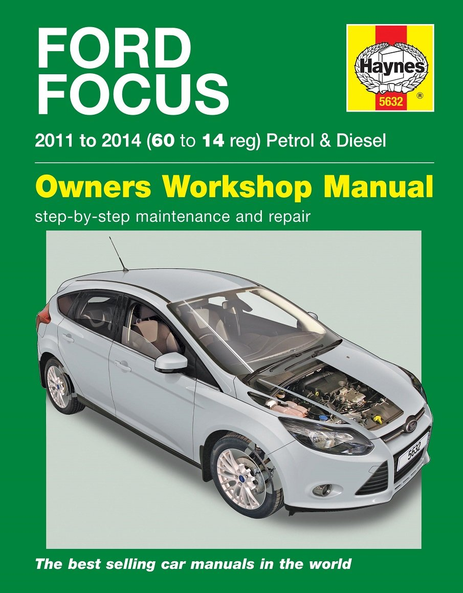 haynes 5632 service and repair workshop manual amazon co uk books rh amazon co uk Craftsman Garage Door Opener Manual Otawwa Workshop Manuals