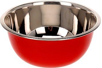 SCHÜSSEL Salatschüssel Rührschüssel Müslischüssel Salatschale Schälchen