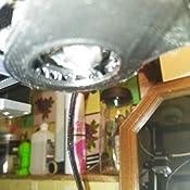 Amazon.com: PrimaCreator PC-NSP-04Hx1-MK8 MK8 - Boquilla de ...