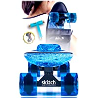 Amazon Best Sellers: Best Standard Skateboards & Longboards