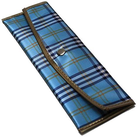Cubertería de bolsillo organizador de cubiertos guardar servilletas bolsa para cubiertos cubertería cubiertos cuchara sopera de