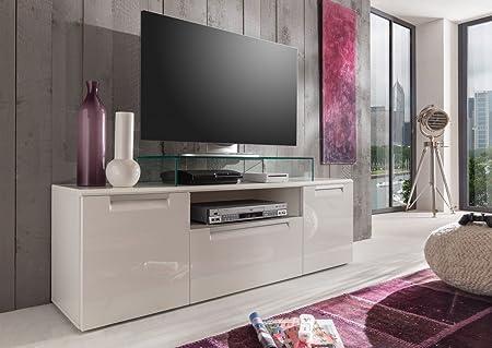 Dreams4Home mueble para de la película de IV, (B/H/T) de alrededor de 160 x