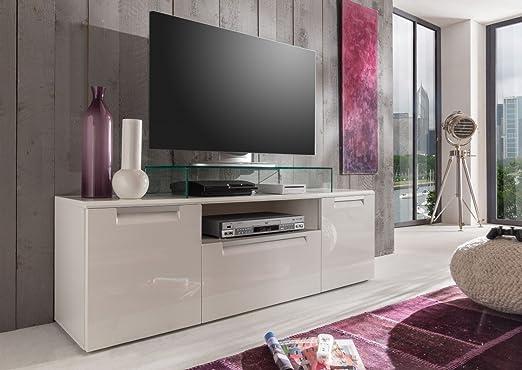 Dreams4Home mueble para de la película de IV, (B/H/T) de ...