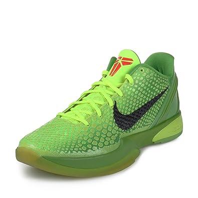 Nike Mens Zoom Kobe VI
