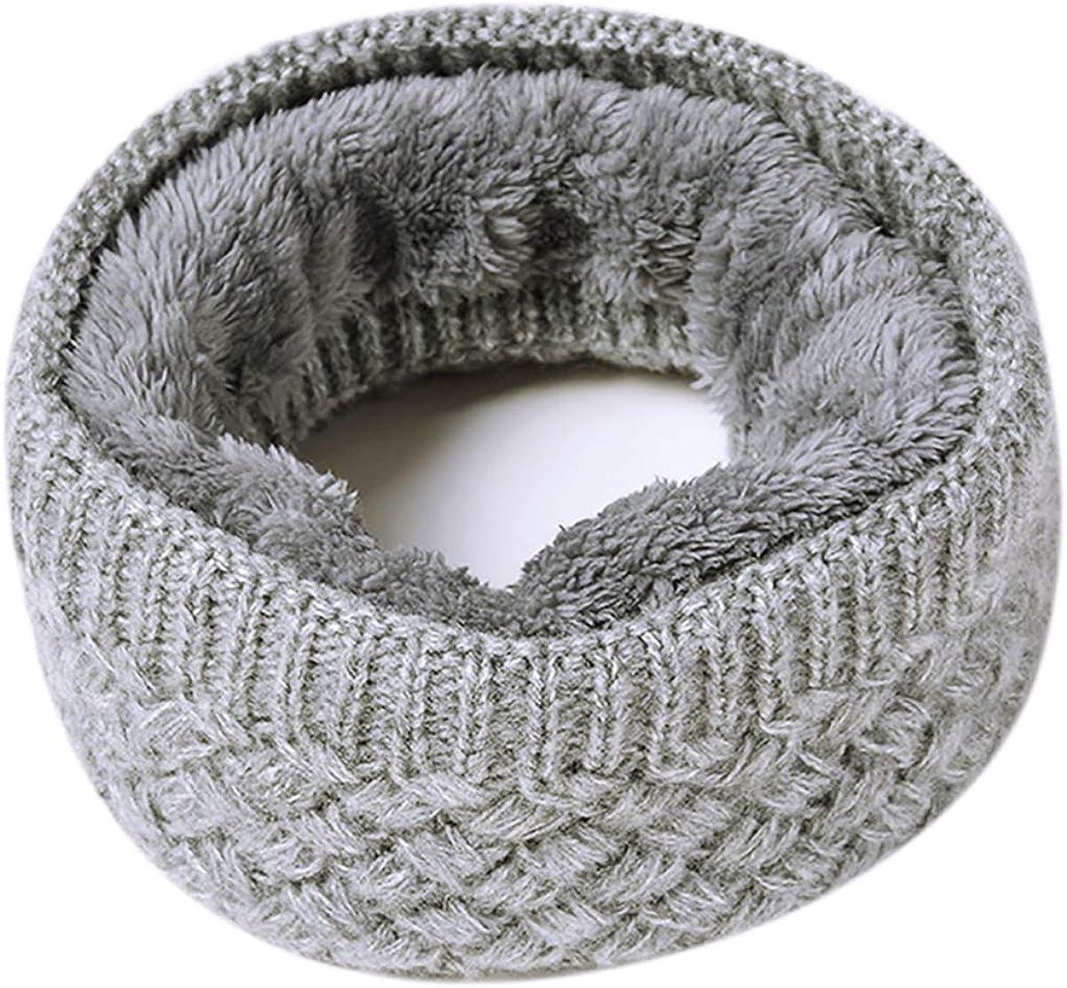 Eilova Winter Knitted...