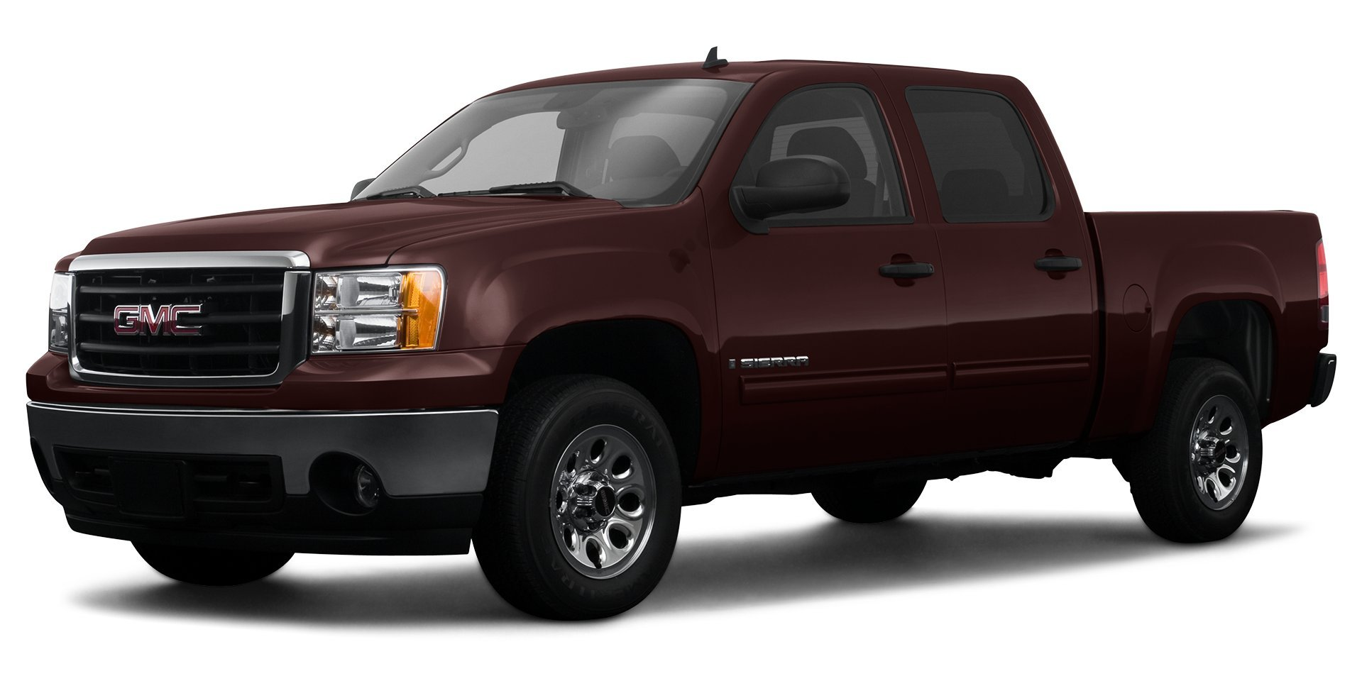 Toyota Tacoma Owners Manual: Items to initialize