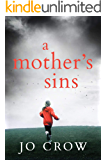A Mother's Sins (The Secrets of Suburbia Book 5)