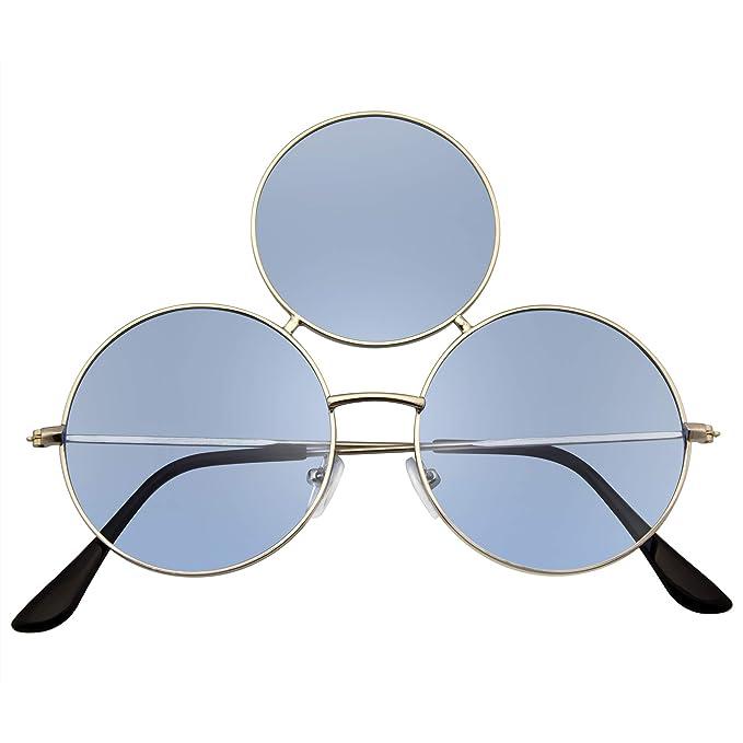 Emblem Eyewear - Gafas de Sol de Tercer Ojo Gafas de Sol de ...