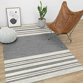 Tapis Design Moderne Salon Tapis De Couloir Tapis Carreaux Design