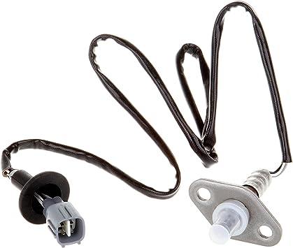 Fit 00 01 02 Toyota Tacoma 2.7L 2Pcs Oxygen Sensor Upper /& Under