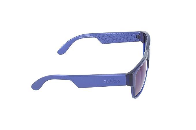 Amazon.com: Carrera Ca5002s - Gafas de sol rectangulares ...