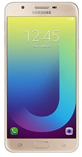 Samsung Galaxy J7 Prime Gold (16GB)