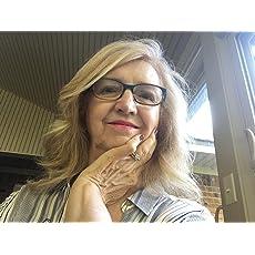 Ed.D. Norma Bonner Elmore