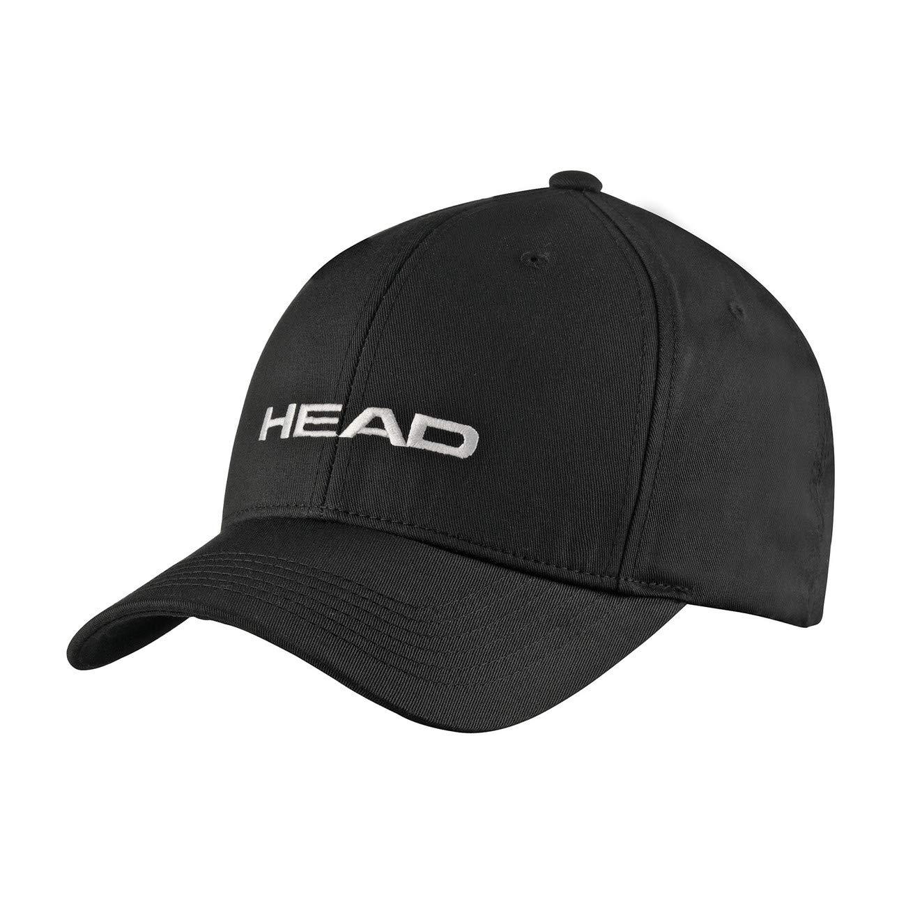 HEAD Cap Accessoire Mixte