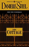 The Cottage: A Novel