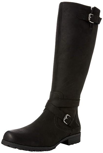 Belle Femme Bottes Chaussures Hotter Sacs et Rw0E60qBd