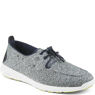 Paul Sperry Sojourn Molded Jersey Sneaker