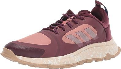 Doctrina censura demanda  Adidas Response Trail X Zapatillas de Correr para Mujer: Amazon.com.mx:  Ropa, Zapatos y Accesorios