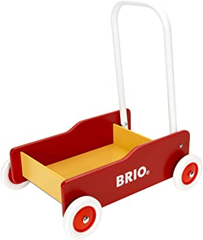 Brio Toddler Wobbler